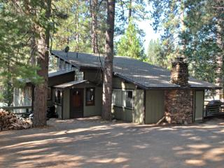 (15B) The Legacy - Yosemite Area vacation rentals