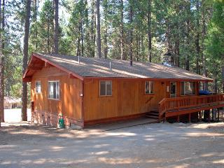 (23B) Robin's Nest - Wawona vacation rentals