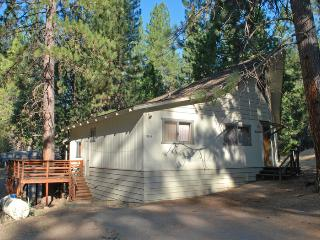 (25A) Villarreal Retreat - Wawona vacation rentals