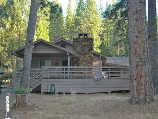 (2B) Quail Meadow - Yosemite National Park vacation rentals