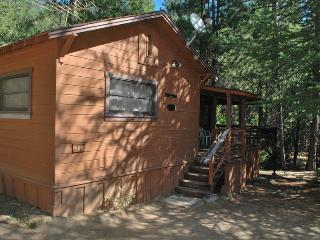 (40R) McCray's Retreat - Yosemite National Park vacation rentals