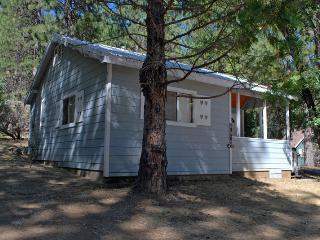 (43R) Edna's Hearts Desire - Yosemite National Park vacation rentals