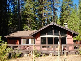 (4B) Mountain Memory - Yosemite National Park vacation rentals