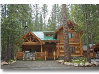 (67) El Capitan - Yosemite National Park vacation rentals