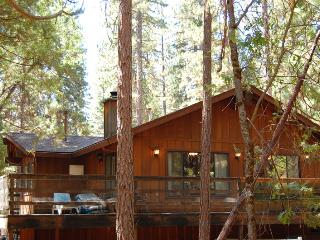 (69) Bordentown West - Yosemite National Park vacation rentals