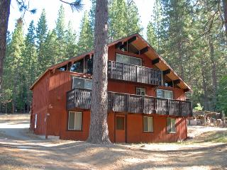 (6B) Meadow View - Wawona vacation rentals