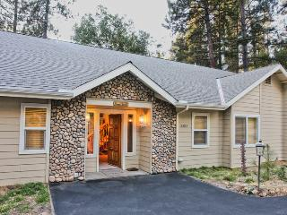 (7N) Miller's Landing - Yosemite National Park vacation rentals