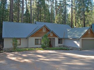 (93) Doyle's Mountain - Yosemite National Park vacation rentals