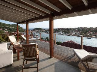 Villa Harbour Light - Saint Barts - Gustavia vacation rentals