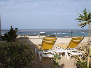 MRF-19 Beach Apartment Marfolin - El Cotillo vacation rentals