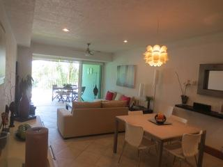 Beachfront One  bedroom,  Puerto Vallarta, Mexico - Puerto Vallarta vacation rentals