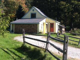 The Perfect Country Cottage - Stratton and Bromley Ski Areas vacation rentals