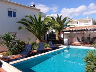 Casa Sandra - A Luxury villa in the West Algarve - Aljezur vacation rentals