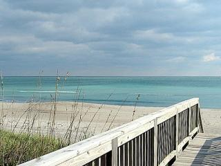 Oceanfront Beach House Emerald Isle North Carolina - Atlantic Beach vacation rentals