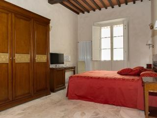 Appartament of charme in the old down town - Pisa vacation rentals
