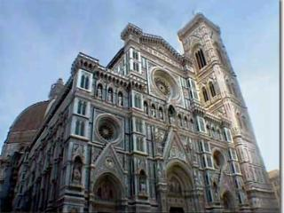 Bed and Breakfast for 6 in Florence Center - Florence vacation rentals