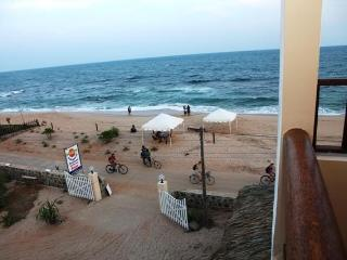 Beach Front, Lagoon View Guest House in Tangalle - Tangalle vacation rentals
