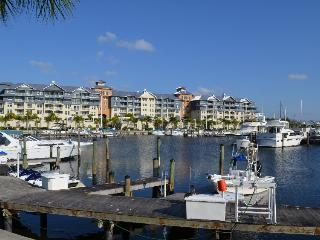 Waterfront 2 bdr 1.5 bth home,Private Beach,Tampa - Cape Coral vacation rentals