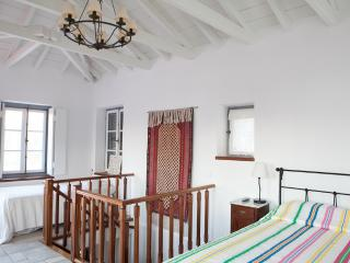 2 floor dream view villa - Hydra vacation rentals