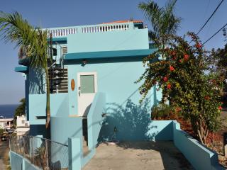 Beautiful Ocean Sunset Views, Puntas, Walk 2 Beach - Rincon vacation rentals