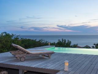 Villa Blue Lagoon - Willemstad vacation rentals