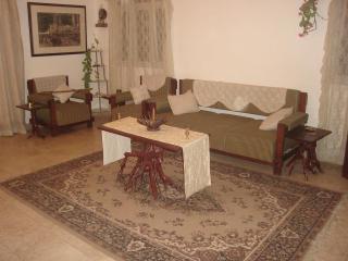 Arcadia - Agra vacation rentals