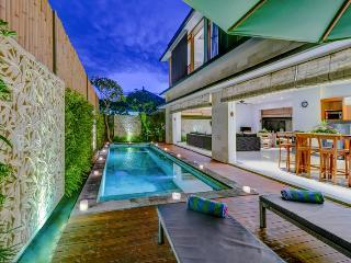 Villa Taksu Dua Legian - Denpasar vacation rentals