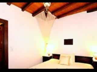 Stone-built apartment for 2-3 in Plaka - Milos vacation rentals