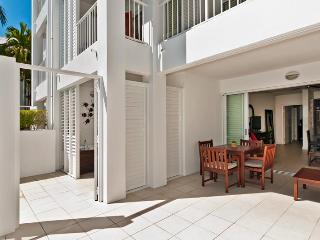 3111 BEACH CLUB - Palm Cove vacation rentals