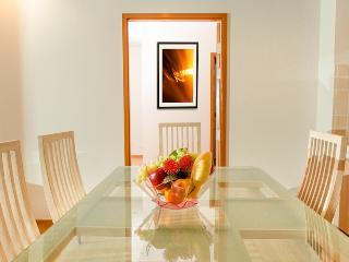 Baan Sansuk Luxury Beach Service Apartment Hua Hin - Hua Hin vacation rentals