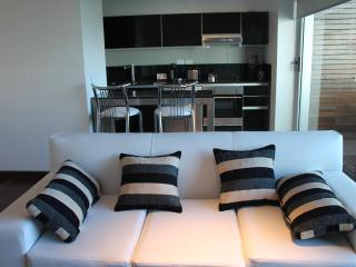 Amazing apartment in Puerto Madero 4PAX - Buenos Aires vacation rentals