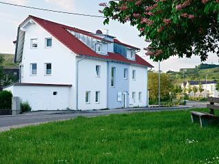 braviscasa: Haus am Bach Kaiserstuhl - Baden Wurttemberg vacation rentals