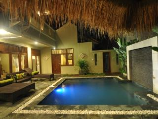 KUTA - 5 bedroom villa - 5.5. bathroom - mic - Kuta vacation rentals