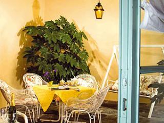 Villa L'Antica Colonia on Lake Orta: studio for 2 people - Pettenasco vacation rentals