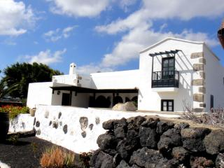 In the Heart of Lanzarote! - Lanzarote vacation rentals