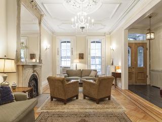 Congress Street - New York City vacation rentals