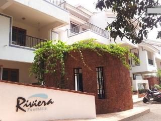 Surya Suites at Riviera Foothills - Arpora vacation rentals