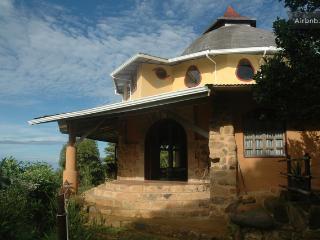 Casa Tordesillas, a sustainable way of life - Aguas Buenas vacation rentals