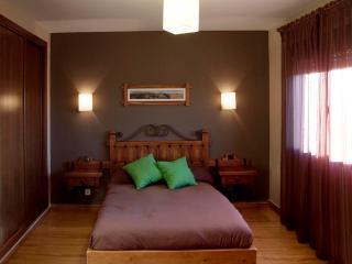 Callejón del Pozo Accomodations - Toledo vacation rentals