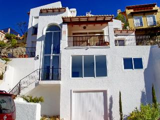 Luxury Villa in Altea Hills with pool, sauna & BBQ - Altea vacation rentals