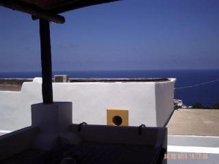 Locanda Del Melograno - Salina vacation rentals