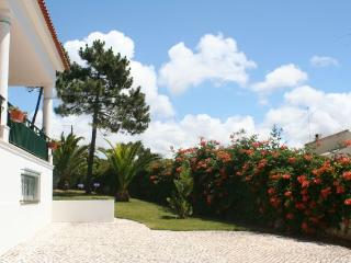 Lagoon House - Caldas da Rainha vacation rentals