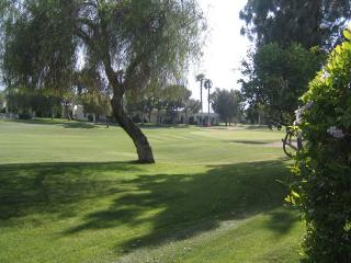 ONE BEDROOM CONDO ON TOLTEC CT - 1CSER - Palm Springs vacation rentals