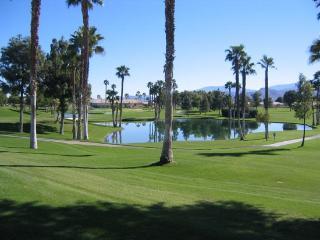 THREE BEDROOM VILLA ON NORTH LAGUNA - V3SCO - Palm Springs vacation rentals