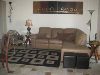 TWO BEDROOM & DEN ON DESERT PRINCESS DRIVE - 3CSFE - Palm Springs vacation rentals