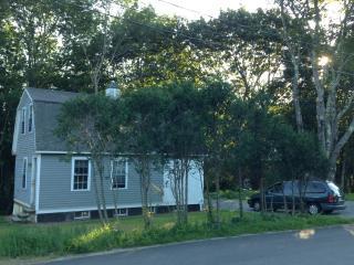 Cozy 1 bedroom house in Rockport Village - Rockport vacation rentals