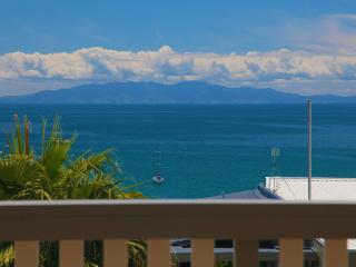 THE WAIHEKE PAD - Auckland vacation rentals