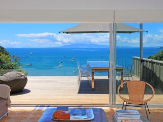 WAIKARE - Oneroa vacation rentals