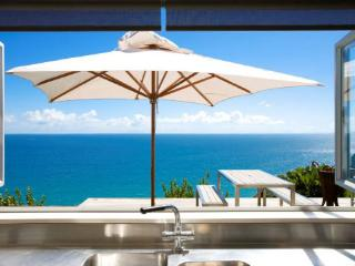 PAH VIEW - Onetangi vacation rentals