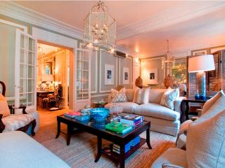 Luxury Paris Apartment with Maid Service in the 8th District - Breckenridge vacation rentals